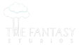 The Fantasy Studios